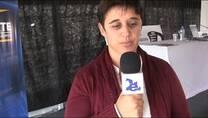 Impacto de las olas de calor en vacas lecheras Holando y Jersey. Celmira Saravia
