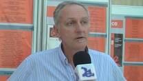 Gestion Porcina: Ricardo Segundo