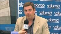 Control de Moscas: NUEVO Larvicida, Adrián Balbi (Vetanco)