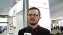 Identificación rápida de micotoxinas: Adriano Mallmann