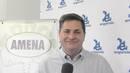 Video: XIX Congreso Bienal AMENA
