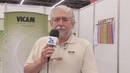 Micotoxinas, Constatación e investigación: Diego Montemayor (VICAM)