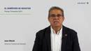 Semáforo Adiveter: Contaminación microbiológica