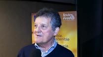 Fósforo digestible en nutrición animal: Seminario técnico de Yara y Texter Feed, Gonzalo Gonzalez Mateo