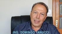 Mermas, Pérdida y faltante de granos: Ing. Domingo Yanucci