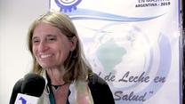 Producción lechera en Uruguay y su influencia sobre la salud de la ubre