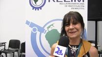 """V Relim 2019:  """"Calidad de Leche en una Sola Salud"""""""
