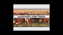 Bio-Regeneración de suelos: Roberto Rapela