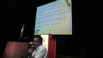 Planificación en reservas forrajeras.  Edgard Ramírez