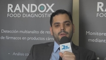 InfiniPlex para análisis de leche