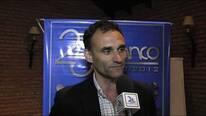 Micoplasmosis Aviar: Raúl Cerda en el Aivlosin Tour