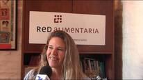Red Alimentaria en organizacion de Giras Tecnicas