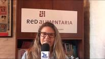 Red Alimentaria: Gira Sommet E´levage 2015