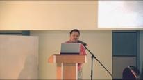 Glucanmannos para inhibir Micotoxicosis en Cerdas: Rene Marquez