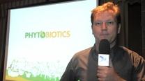 ¿Cómo manejar la inflamación intestinal en aves?, Entrevista Germano Eichner