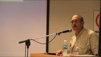 Descontaminación de envases de glifosato. Ricardo De Carli