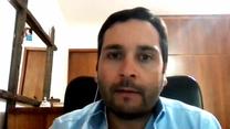 Beneficios del uso de Extractos Naturales en la  ganadería uruguaya