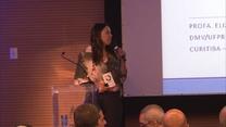 Elizabeth Santin: Calidad Intestinal e Imunidad