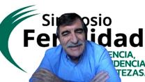 Simposio Fertilidad 2021: Fernando Garcia