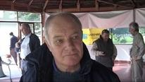 XIV Reunión Anual sobre Forrajeras: Omar Scheneiter