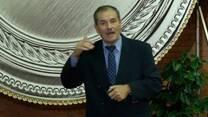 Uso de enmienda agrícola. Ing. Leonardo Saenz