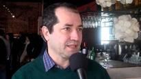 Obdulio San Martin: Jornadas de Soja de Don Mario 2013