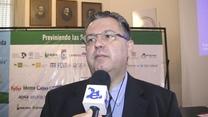 Manejo integrado de plagas en el control de Salmonella
