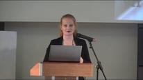 Biodegradación de Fumonisinas: Verena Starkl