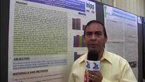 Fitasas en la dieta de Pollos: Sergio Gomez Rosales