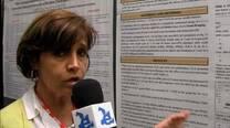 Respuesta Inmune en Pollos: Ácido Linoléico y Luteina, Andrea Ribeiro (UFRGS)