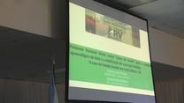 PRV: Contexto para producción agroecológica de leche