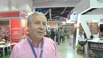 Presente y Futuro de la industria porcina en Latinoamerica