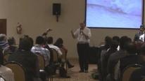Influenza Porcina: Dr. Carlos Perfumo