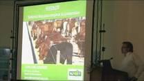Feedlot: Sintonía fina para mejorar la conversión. Juan José Couderc