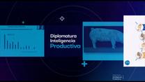 Diplomado Premex: Cómo ser un productor competitivo en la industria de proteína animal