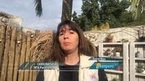 Argentina - Guía de suelos en producción