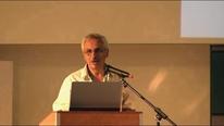 Resistencia en maíz a contaminación con fumonisinas: Daniel Presello