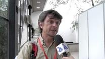 Impacto de Retención de placenta en tambo. Pablo Marini