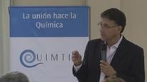 Inmunosupresión multifactorial en aves: Dr. Guillermo Zavala
