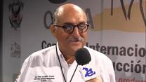 Curso: Módulo Jean Monnet: Factores de riesgo ambiental en las instalaciones