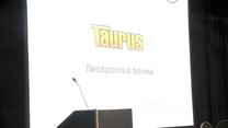 Panel: Pérdidas tacto-parición en el rodeo de cría. Situación de la Neosporosis en Argentina. Estrategias para su control