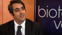 Biotech Vac Salmonella: Ariel Sugezky