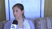 Miasis: Trabajos de INIA Uruguay
