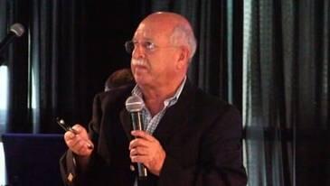 Nutricion en lechones: Dr. Juan Jose Maqueda