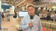 Uso de maquinaria ANDRITZ en empresas de Latinoamérica. Roberto Altamiranda