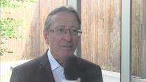 Antonio Bertechini: Uso de múltiples enzimas. La influencia de sustratos