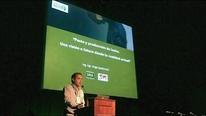 Pasto y producción de leche, visión a futuro. Ing. Agr Hugo Quattrochi