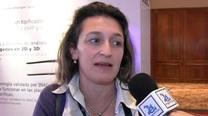 Trazabilidad en Ganaderia: Leticia Packe