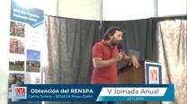 Importancia del Registro en el SENASA – Obtención del RENSPA