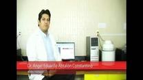 Uso de vacunas recombinantes en Avicultura
